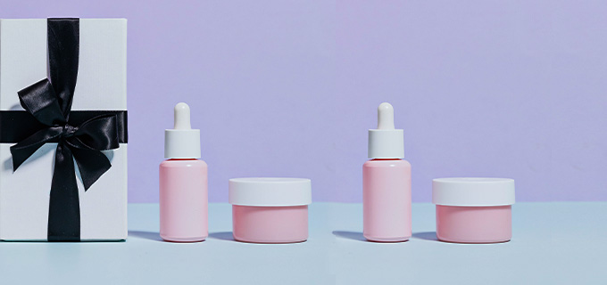 Packaging: new features for the beauty industry