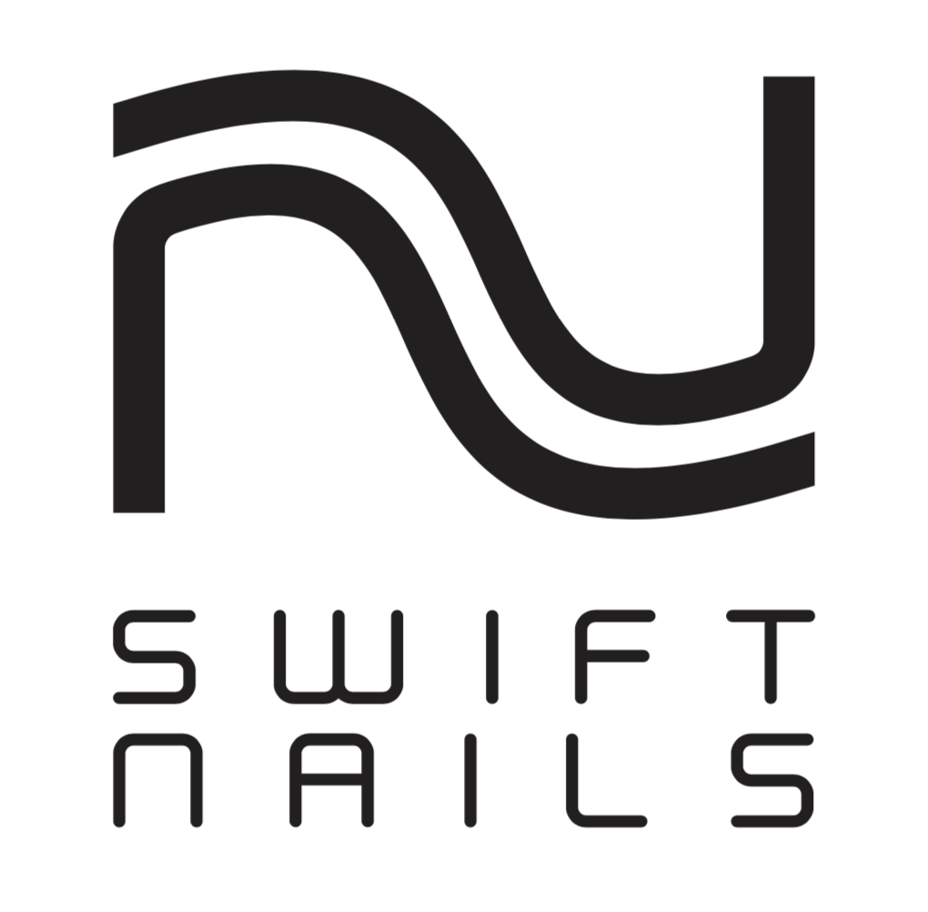 (#03) Swift Nails - nail polish
