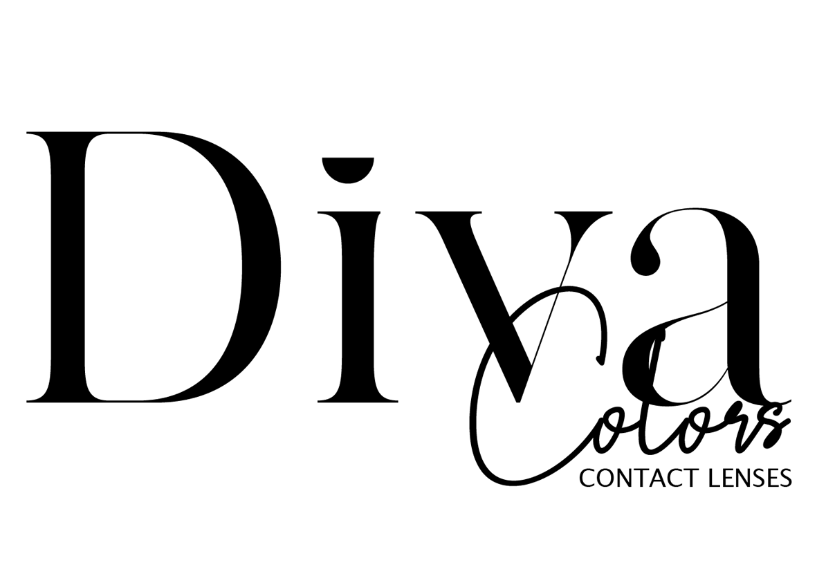DIVA Beauty Contact Lenses
