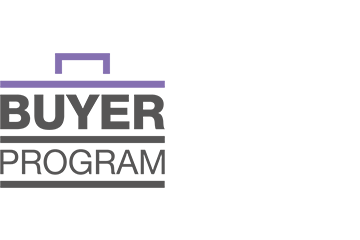 BUYER PROGRAM