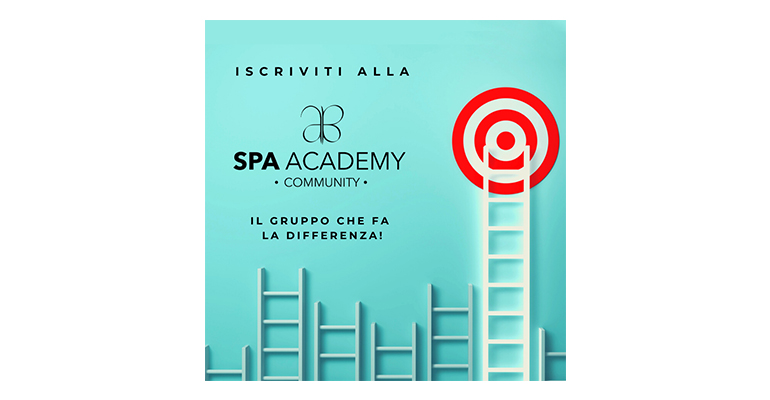 SPA ACADEMY COMMUNITY