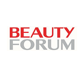 Beauty Forum Italia