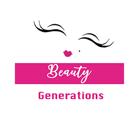 Beauty Generations