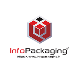 Info Packaging