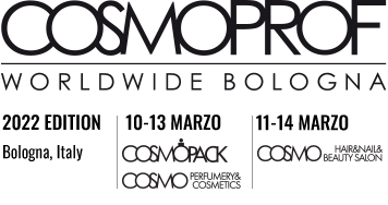 header dates cosmoprof