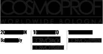 header dates cosmoprof