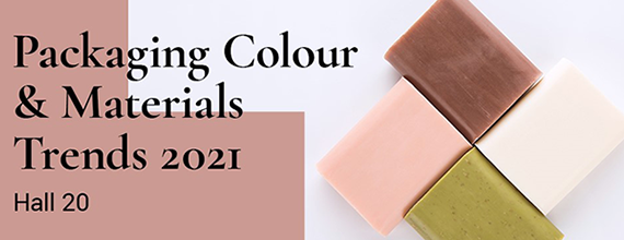 20x2021: COLOUR TRENDS