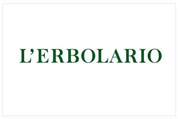 Calendario Erbolario 2020.Bagnoschiuma Lilla Lilla Gelsomino Indiano Crema Corpo