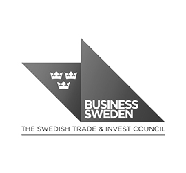 Business Sweden