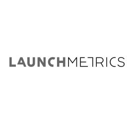 Launchmetrics