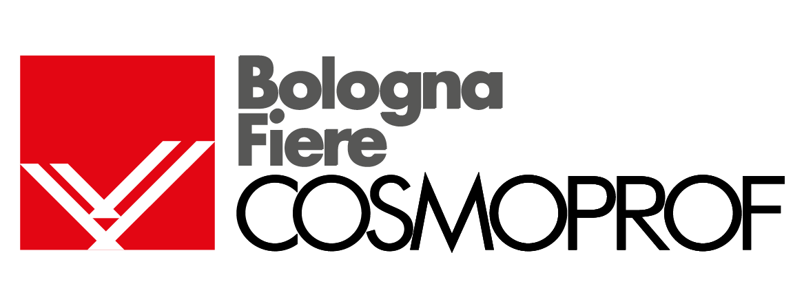 Cosmoprof - a new world for beauty
