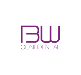 BW Confidential