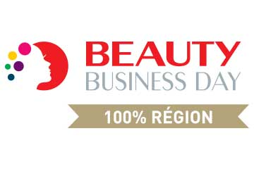 Beauty Business Days France