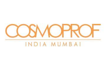 Siti di incontri Navi Mumbai