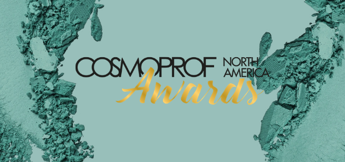 Cosmoprof & Cosmopack North America Awards: le giurie e le categorie premiate