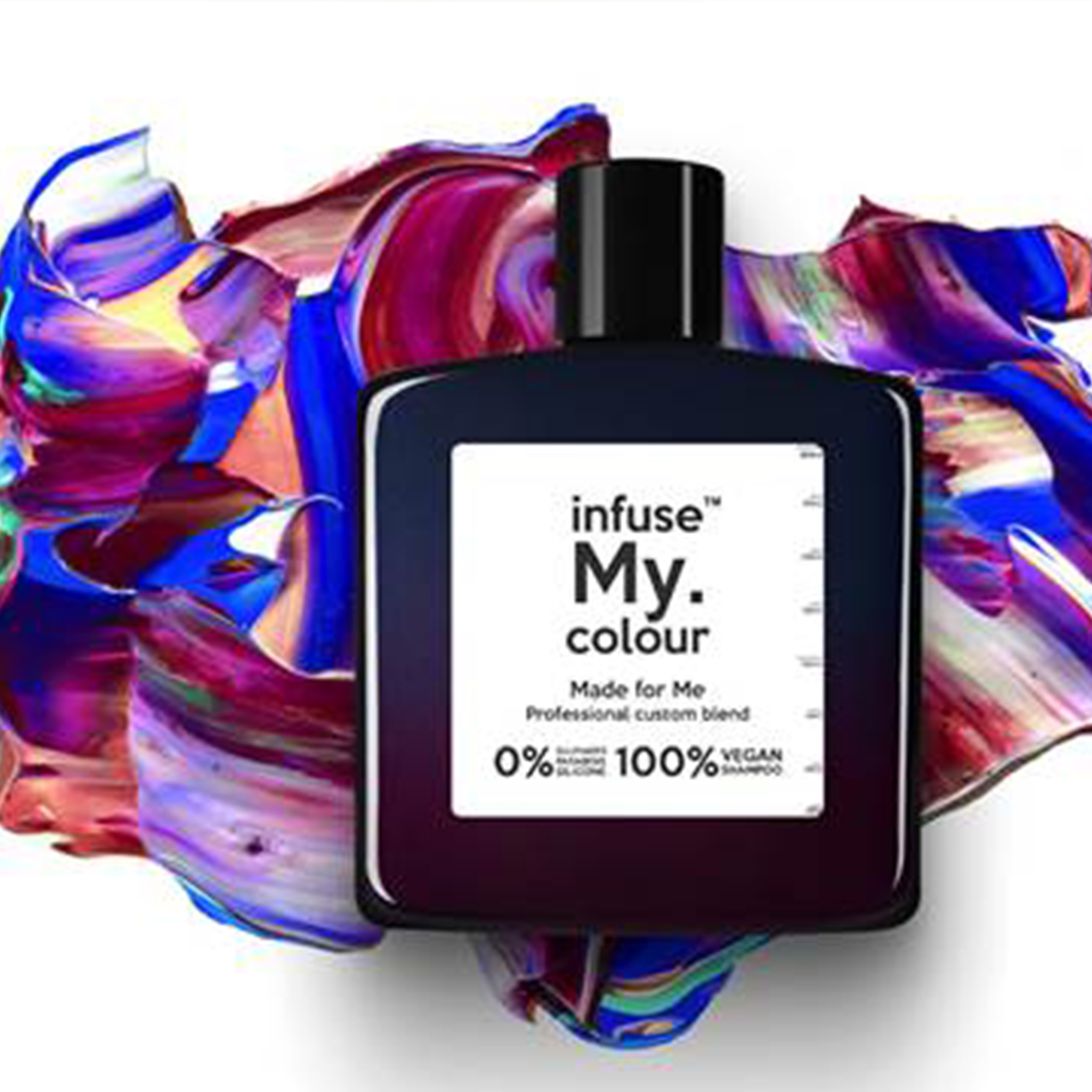 MY HAIRCARE - HALL 35 - image 1