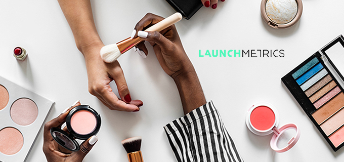 COSMOPROF INVITES YOU TO THE LAUNCHMETRICS WEBINAR: A JOURNEY INTO THE PURCHASING EXPERIENCE OF THE BEAUTY CONSUMER